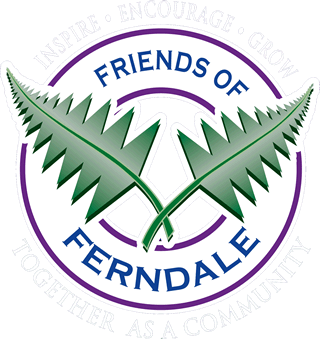 Friends of Ferndale
