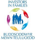 Investors-in-Families-logo