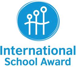 international-school-award